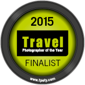 Link to Travel Photographer of The Year website
